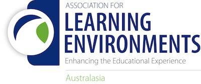 Association for Learning Environment Australasia