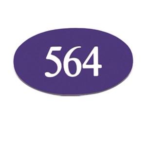 347 Finish
