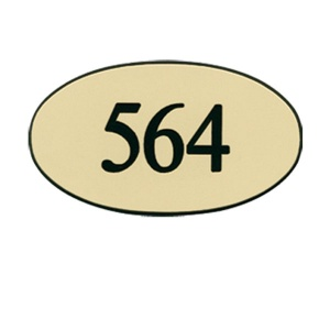 484 Finish