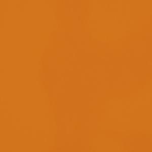 Tangerine Finish