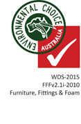 WDS-2015