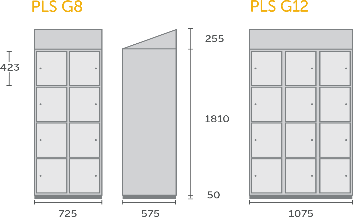 plsg-dimensions